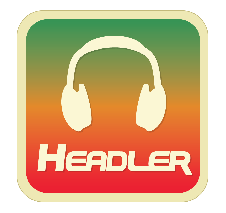 headler-mini-logotyp